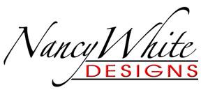 Nancy White Designs